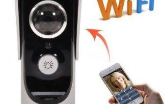 wifi kapucsengo